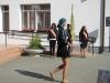 koniec-roku-szkolnego-2013-026